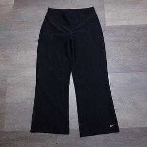 Nike Womens Shorts Size XS
